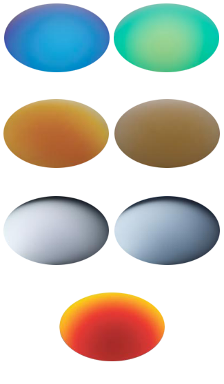 mirror-coatings